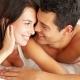 célibataire, méthode, rencontre, reconquêrir, ex , erreurs