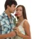 célibataire, méthode, rencontre, reconquêrir, rupture, ex